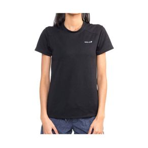 camiseta-solo-poliester-preto-feminino-frontal_3