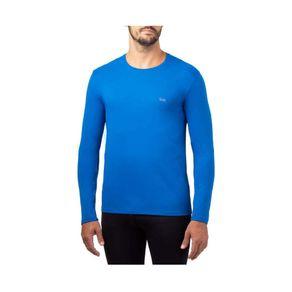 camiseta-solo-ion-uv-2019-masculina-ml-azul-frontal_4_1