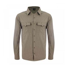 camisa-solo-explorer-bege-masculina