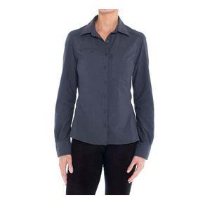 camisa-solo-explorer-feminina-cinza-frontal_4_1_1