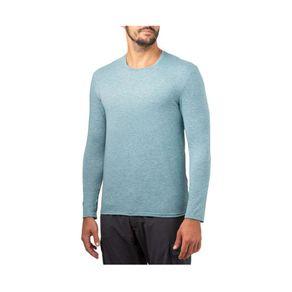 camiseta-solo-ozone-ml-mescla-verde-frontal-2_5