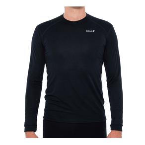 blusa-solo-x-sensor-t-shirt-masculino-azul-frontal_1