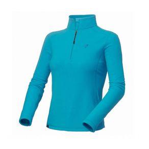 blusa-solo-microfleece-lady-azul