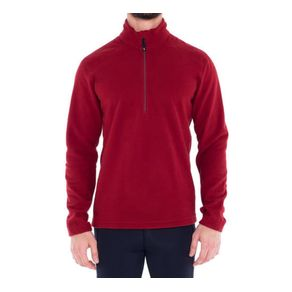 blusa-solo-microfleece-ii-masculino-vermelho-escuro-frontal_2_1_1