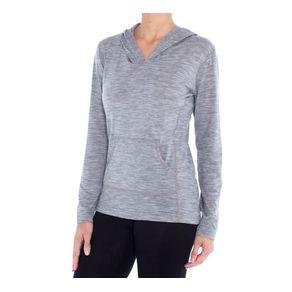 blusa-solo-hood-essential-merino-feminino-cinza-claro-perfil_5_1
