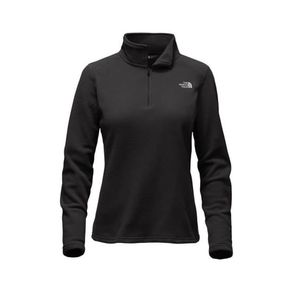 blusa-the-north-face-tka-100-glacier-zip-feminina-preto_3_1_2