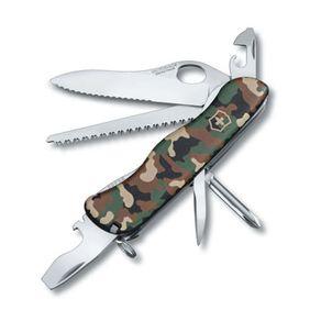 canivete-victorinox-trailmaster-12-camuflado-frontal_1
