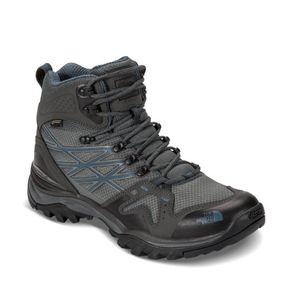 bota-the-north-face-hedgehog-fastpack-cinza-frontal_8_1