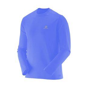 camiseta-sonic-ls-masculina-azul_2_1_1