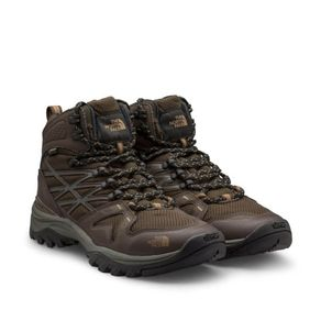 bota-the-north-face-hedgehog-fastpack-masculina-marrom-frontal_7_1