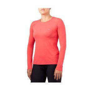 camiseta-solo-ion-uv-2019-lady-ml-rosa-coral-frontal_1_2