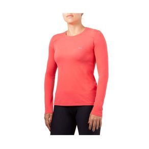 camiseta-solo-ion-uv-2019-lady-ml-rosa-coral-frontal_1_2