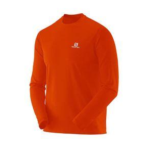 camiseta-sonic-ls-masculina-laranja_2_1