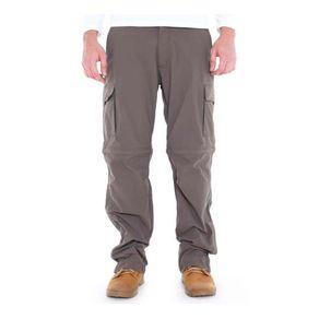 calca-bermuda-solo-explorer-masculina-kaki-escuro-frontal_5_1_1_1