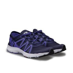 tenis-salomon-techamphibian-swifit-feminino-roxo-frontal