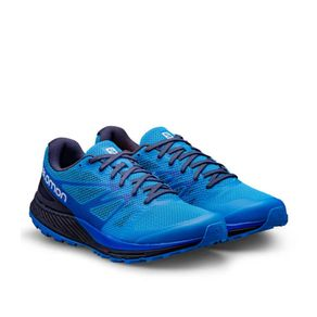 tenis-salomon-sense-escape-azul-frontal