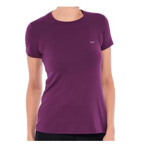 camiseta-solo-ion-uv-mc-feminina-roxo-frontal_1