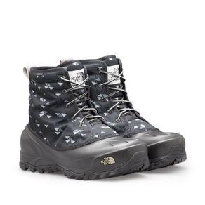 bota-the-north-face-tsomoru-boot-feminina-preto-frontal_1_3