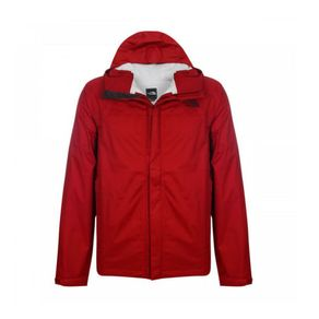 jaqueta-the-north-face-venture-vemelho-masculino