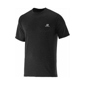 camiseta-salomon-training-iv-ss-masculina-preto_2_1