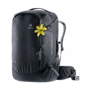 mochila-deuter-aviant-access-50-sl-frontal_1