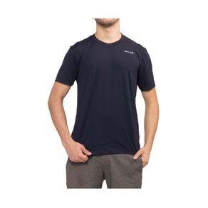 camiseta-solo-poliamida-preto-masculino-frontal_4_1