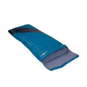 saco-de-dormir-nautika-liberty-azul_2