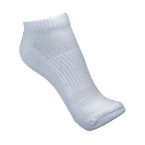 meia-solo-cotton-air-ankle-branco-frontal_3_1