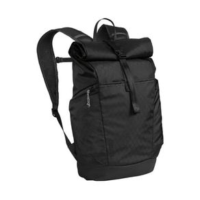 mochila-camelbak-roll-top-preto-frontal_2