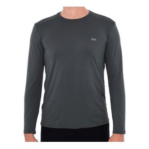 camiseta-solo-ion-uv-ml-masculina-grafite-frontal_5