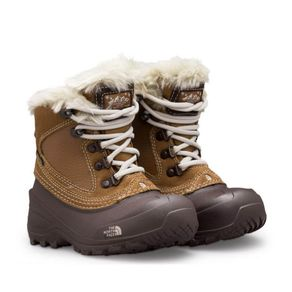 bota-the-north-face-shellista-extreme-kids-marrom-frontal_6_1