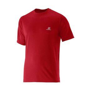 camiseta-salomon-comet-vermelho_5_1_1