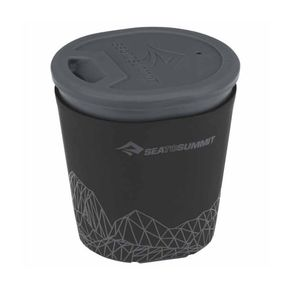 sea-to-summit-delta-light-insulated-mug-frontal_1