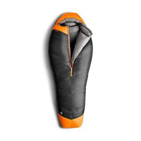 saco-de-dormir-inferno-laranja-29_1