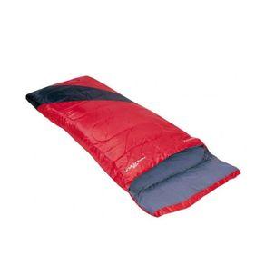 saco-de-dormir-nautika-liberty-vermelho