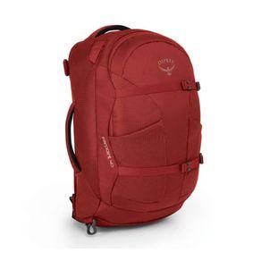 mochila-osprey-farpoint-40-vermelho_1_1