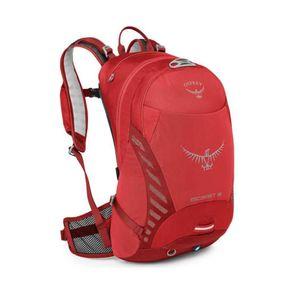 mochila-osprey-escapist-18-vermelho_3_1