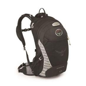 mochila-osprey-escapist-20-preto_3_1