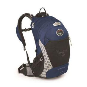mochila-osprey-escapist-20-azul_1_1_1_1_1