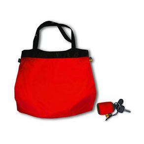bolsa-ultrasil-shopping-bag-vermelho-sea-to-summit_2_2_1