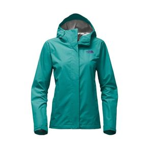 jaqueta_the_north_face_venture_2_feminina