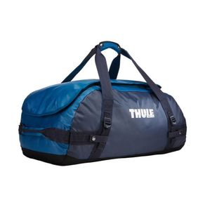 mala-thule-chasm-70-azul_4_1_1
