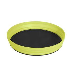 prato-sea-to-summit-x-plate-verde