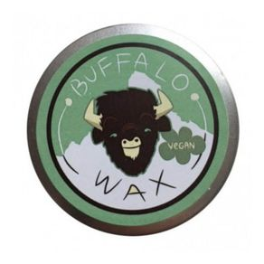 pomada-buffalo-wax-vegan-frontal