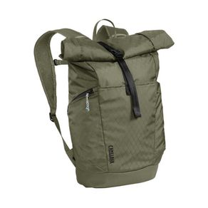 mochila-camelbak-roll-top-verde-frontal_1_1