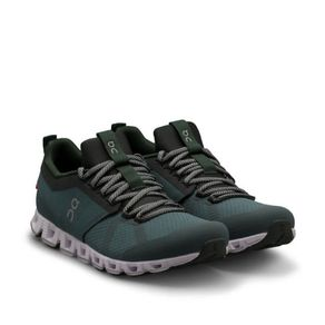 tenis-on-running-cloud-beam-masculino-verde-frontal_2