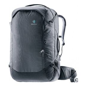 deuter_aviant_access_55_1