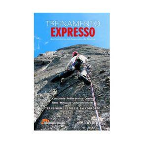 treinamento-expresso-frontal_2
