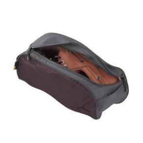 organizador-sea-to-summit-shoe-bag-small-roxo_1