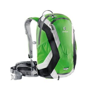 mochila-deuter-superbike-verde
